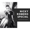 EDROPSESSIONS - NICKY ROMERO SPECIAL MIX (11.05.2019)