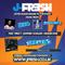 J-Fresh Urban Fire 223