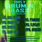 Only Drum'n'Bass on OOS Radio 13-JUNE-2018.
