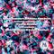 WDFA presents Mi Casa Radio 018 - Cyruss Sanchez's Birthday Beatsdown