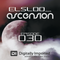 Ascension 030 with Elsloo (November 2016)
