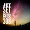 Jet Set Beats - Mix 308