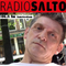 The Mixtape 40 years Jack Kandi Salto Radio Fm 106.8 Amsterdam live recording