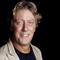 Radio Caroline 16-09-1979 13 00 - 1400 Johan Visser 19 Toen show