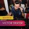 Episode 04 - Victor Trixter