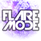 Flaremode - Radio Show 027 (Tomorrowland Brasil Special Edition)