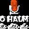 Dj Lilleman - Radio Halmstad set