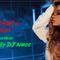 ALBWHO  MANDA - Mix by DJ Niros