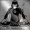 The Madraver - Oldskool (RE-VIVED) (Remake) Mini Mix