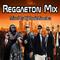 Reggaeton Mix (Mixed by Dj Daniel Sanchez)