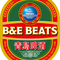 Sample Mix 5