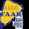 Radio Faar Zondigt - 8 mei 2021