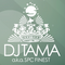 DJ TAMA on NORTH WAVE /29 May 2016