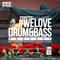 DJ 007 Presents #WeLoveDrum&Bass Podcast #234 #234