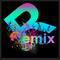80er 90er 2000er Remixe
