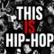 MixTape Best of Hip Hop