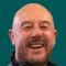 Nigel Stevens (Thur) 18/07/2019