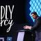 Godly Mercy - 12/09/2018