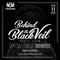 Nemesis - Behind The Black Veil #004 Guest Mix (Mowree)