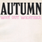 Autumn: Way Out Weather (A Medley)