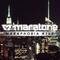 Maratone - Maraphobia 160 (Nov 6, 2018)
