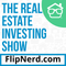 Expert 409: Passion for Real Estate Investing