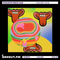 Dynamite Disco Club 015 - Stalvart John [21-06-2018]