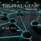 Ivan FLY - Digital Gear podcast #0014