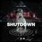 SHUTDOWN (20min open format)