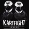 KARTFIGHT London 2015 - Team tunes mash up mix