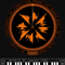 SIR_Drop~Ultimativ Fraggles 2089