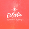 Eclectic Summer Camp - 1997