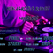 DJ Andy Taylor - Rokagroove Radio - 02.02.18