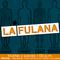 LA FULANA: DOCTRINA PLOTINO