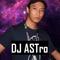DJ ASTro - Mini Mix Vol. 1