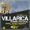 CORELLA VILLARICA SOUND FESTIVAL
