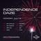 Independence Daze Livestream - 2021-07-05