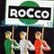 Rocco's Lounge Italiano 15