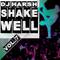 Shake Well Vol. 7