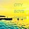 CITY BOYS MIX 26