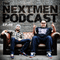 The Nextmen Podcast Episode 49