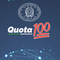 Quota 100! (Jack Russell Mixtape Vol. 3)