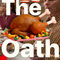 The Oath || Ray Taylor Show
