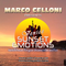 VENICE SUNSET EMOTIONS Ep. 035 (09/09/2018)
