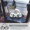 BW142 – 3D Druck & Brettspiele