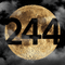 """""""23rd HOUR"""" with Compass-Vrubell - episode 244"""