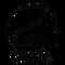 ARTL @ DDR #012: Classic Music Company