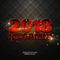 YearMix 2018 - Dj K-oz