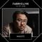 Makoto FABRICLIVE Promo Mix - July 2018