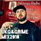 Classic UKG & Grime Mix 2018  - DJ FURY